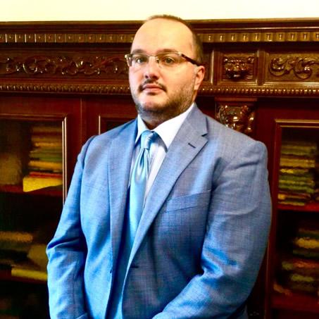 luigi-licari-avvocato