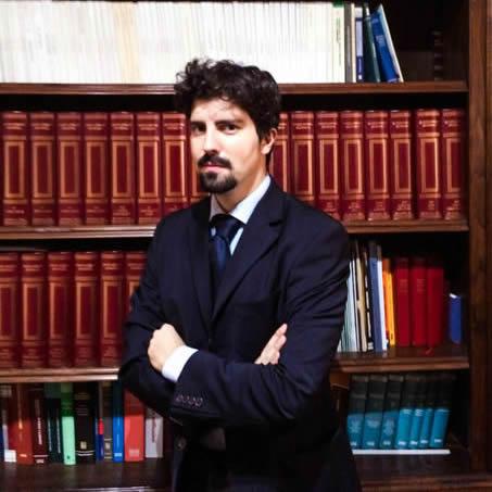 valerio-caracciolo-avvocato