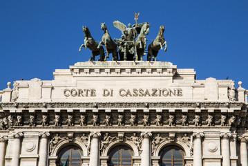 NomoLex Avvocato Roma