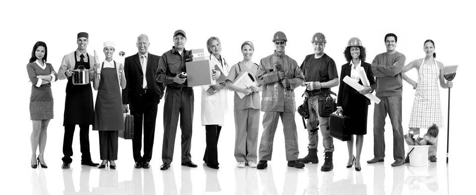 bellavia-lavoro-previdenza