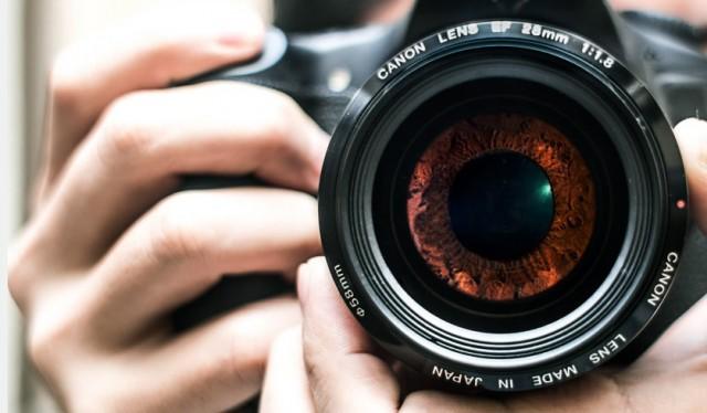 fotografare-640x374