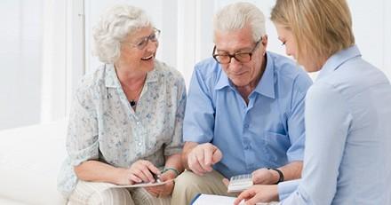 pensioni-anzianit-e-vecchiaia-riforma-governo-renzi-novit-divisione-pensioni-assistenza-l-unica-via-per-soluzioni-adeguate