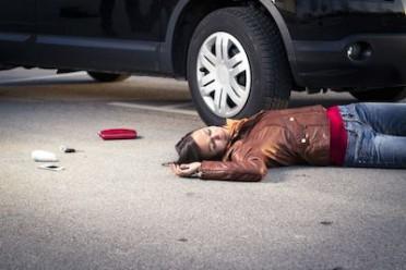 incidenti-stradali-omissione-di-soccorso-anche-se-linfortunato-ce-la-fa-da-solo-372x248