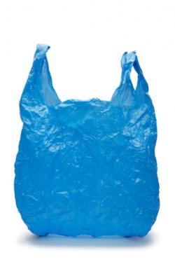 sacchetto_plastica_blu