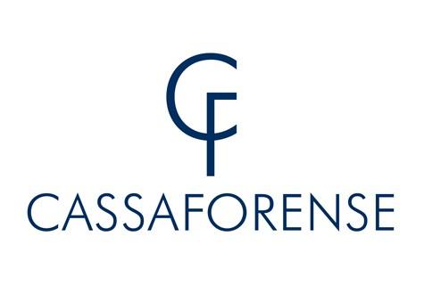 cassa-forense