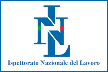 logo-inl-news