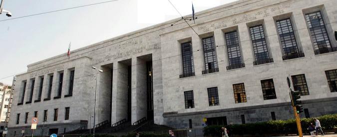 tribunale-milano-675