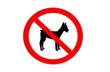logo-divieto-accesso-cani