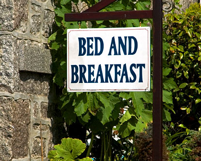 bed-and-breakfast_italia