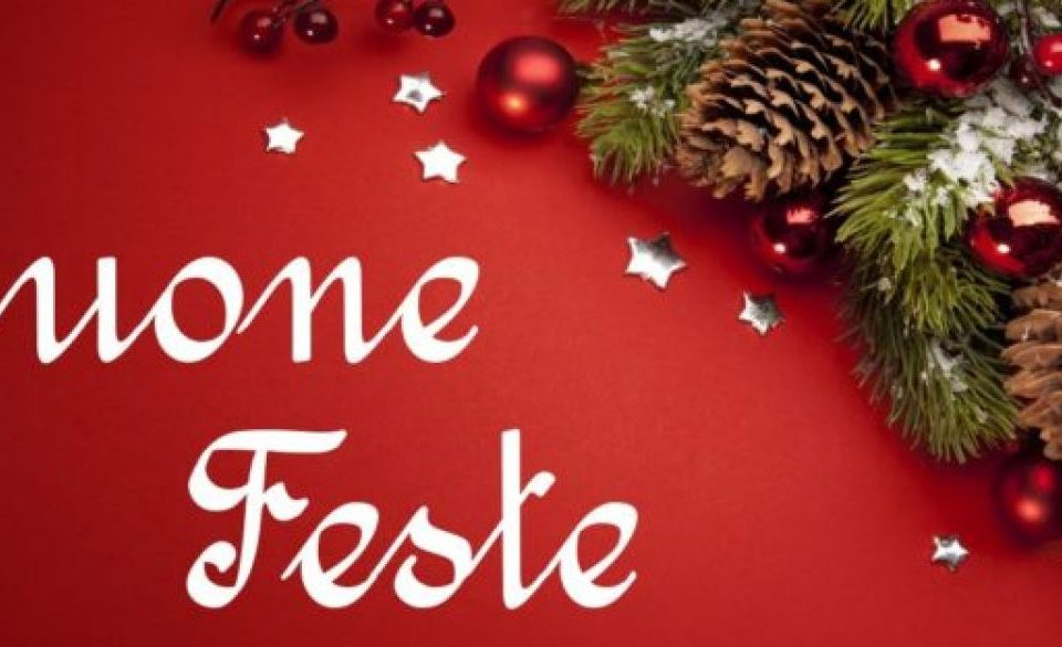 buon-natale-buone-feste-8-747x420-1400x585