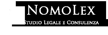 Logo Nomolex