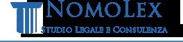 nomolex-studio-legale-header